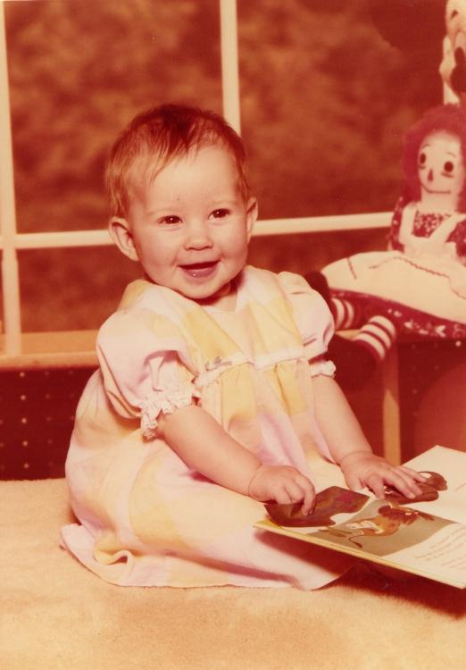 sharlene_04.1981_a